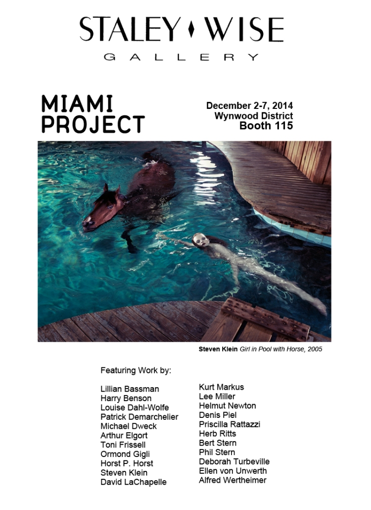 Miami.Project_ConstantContact