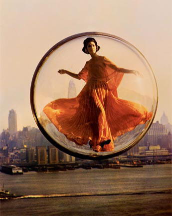 Sokolsky_Bubble.OverNewYork.Color